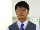 Takashi Satake