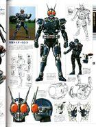 4ae3058800a6f53bff25dac25d51a8df--sepeda-motor-kamen-rider