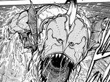 Me-Biran-Gi (2015 manga)