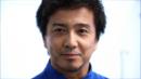 Rokuro Utahoshi