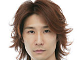 Tsuyoshi Takishita