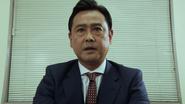 KyotaroHinata
