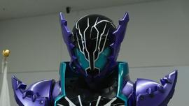 Rider Rogue Profile