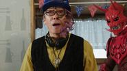 R-Junichiro