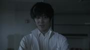 Ryoma Past GG2
