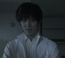 Ryoma Sengoku
