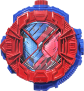 KRZiO-Build Ridewatch