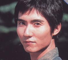 Hajime nakamura.1