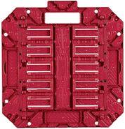 Pandora Panel (Seito)