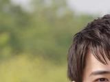 Ren Akamichi