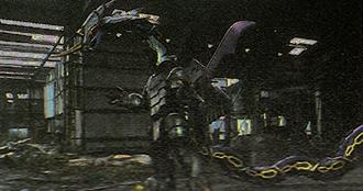 Ryuki-cb-genocider