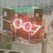 007Core