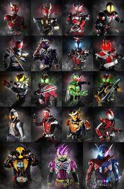 19-heisei-riders-1
