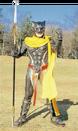 Agito-vi-pantherastristis