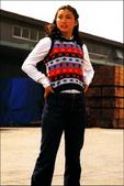Yuriko Misaki