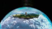 Eyecon Island