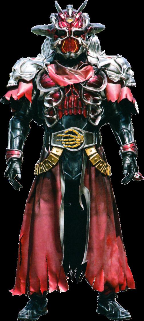 Kamen Rider Zero-One Rumor Discussion Thread - Page 9