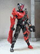 SODO Phoenix Robo
