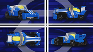 DriveEp22Closing