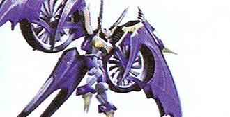 Ryuki-cb-darkraider2