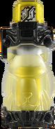 KRBu-Kuma Fullbottle
