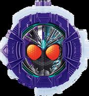 KRZiO-Chaser Ridewatch
