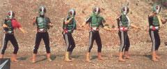 Kr-vi-shockerrider