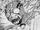 Shin Kamen Rider: Prologue (manga)