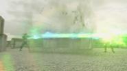 Omega Spark (Necrom)
