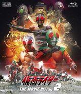 Rider Movies Volume 2