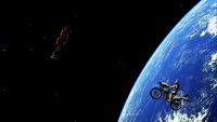SpaceSuperiority