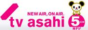 Tv-asahi