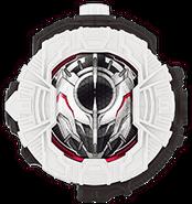 KRZiO-Evolblackhole Ridewatch