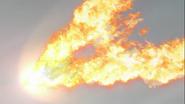 AccelTurbuler Phoenix
