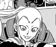 Kamen-rider-spirits-2966523