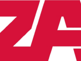Zaia Enterprise Japan