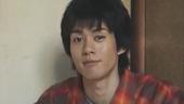 Mitsuru Sano