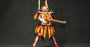 Baron Kachidoki