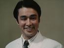 Iwao Himuro