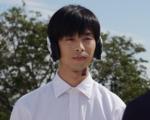 Jipen Profile