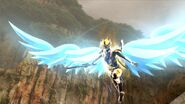 Kamen rider-6