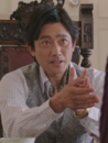 Shu Amagi