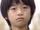Teruo Suzuki