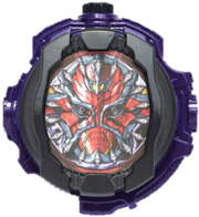 KRZiO-Another Wizard Ridewatch