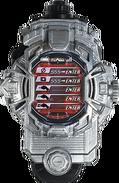 KRZiO-Phone Ridewatch