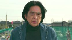 KeisukeJin2014