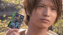 220px-Den-O-Yuuto2