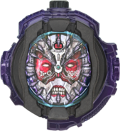 KRZiO-Another Zi-O II Ridewatch