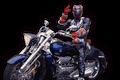 Rider11 r