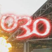 030Core
